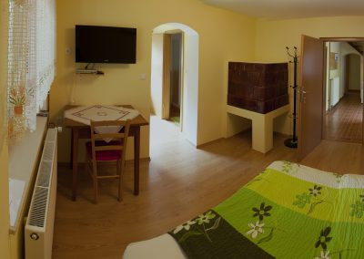 Apartmaji_Bilpa (14)