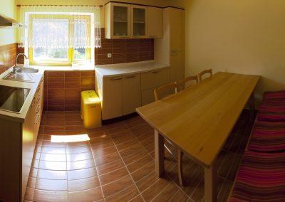 Apartmaji_Bilpa (19)