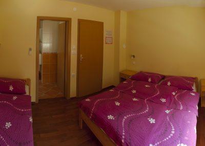 Apartmaji_Bilpa (24)