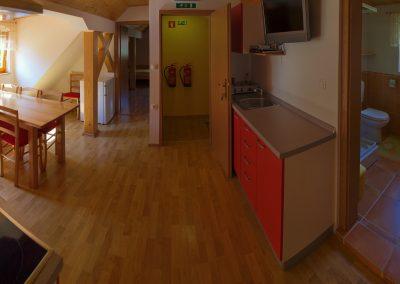 Apartmaji_Bilpa (27)