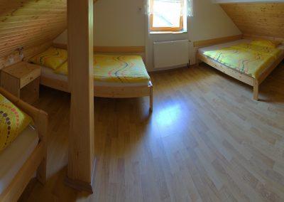 Apartmaji_Bilpa (30)