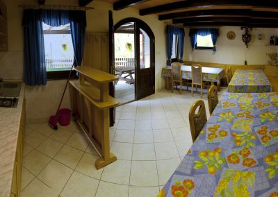 Apartmaji_Bilpa (33)